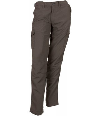 Life-Line Russell Men's Pants