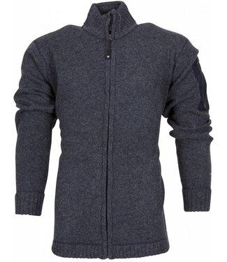 Life-Line Watson Men's Sweater