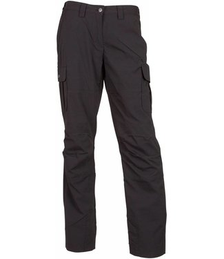 Life-Line Sedona Women's lined pants