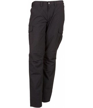 Life-Line Kingman - Mens Lined  4-Way Stretch pants