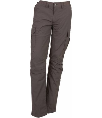 Life-Line Kingman Men's Pants