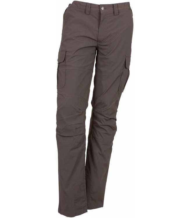 Life-Line Kingman Men's lined pants