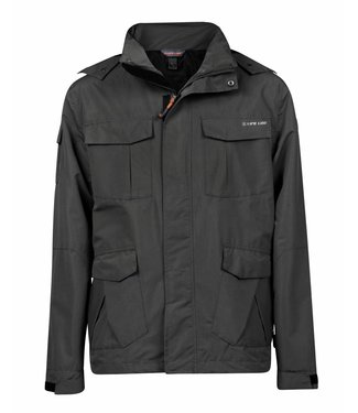Life-Line Castor men's all-season jacket