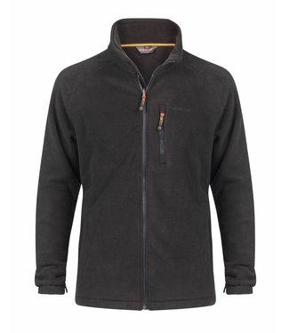 Life-Line Kungs Men's Fleece vest