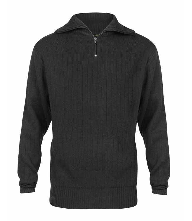 Life-Line Kotterstrui - Mens Sweater