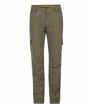 Life-Line Hunter 2 Men's lined pants