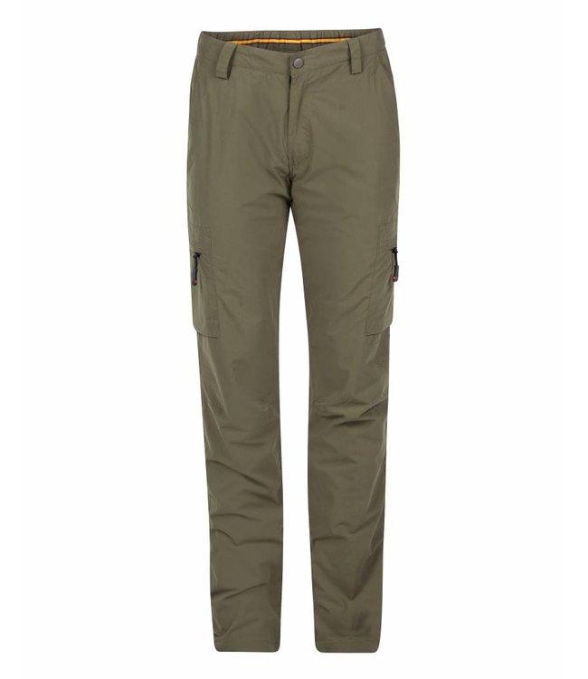 Life-Line Hunter 2 Men's lined pants