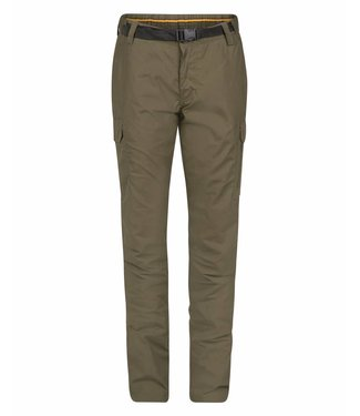 Life-Line Sami - Outdoor Heren Broek