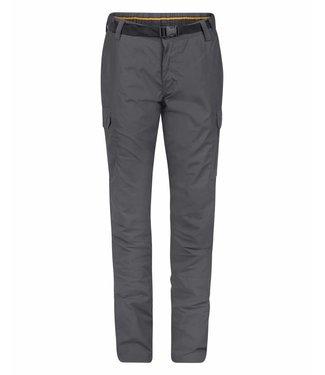 Life-Line Sami - Mens trousers