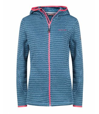 Life-Line Bomby Ladies Fleece