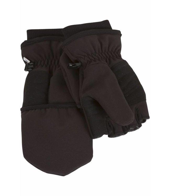 Life-Line Cortland - Unisex Softshell Gloves