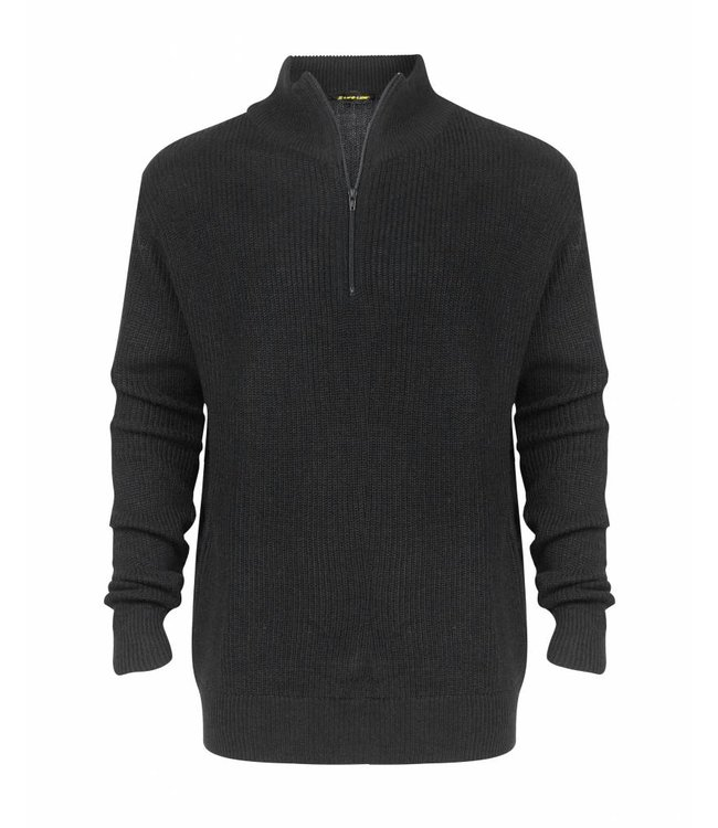 Life-Line Portside  Heren Sweater
