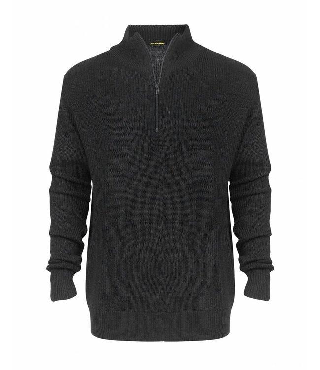 Life-Line Portside -  Mens Sweater