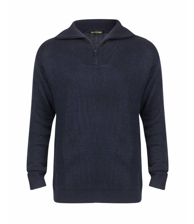 Life-Line Starboard Mens Sweater
