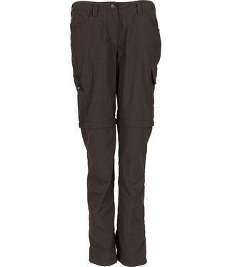 Life-Line Rumi Ladies zip off pants