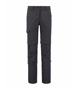 Life-Line Goclin - ladies zip off pants Anti-Insect