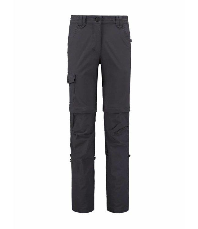 Life-Line Goclin Ladies Zip off Pants