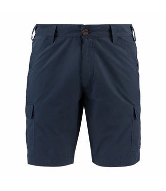 Life-Line Pelican 2 Men's Ritex Short