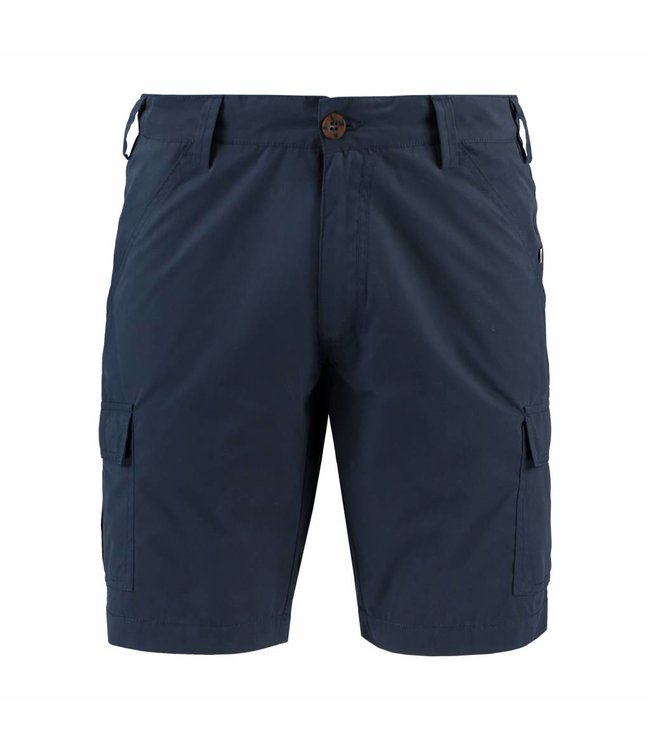 Life-Line Pelican 2 Heren Ritex Short - Navy