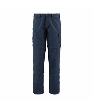 Life-Line Pine 2 Mens zip off pants