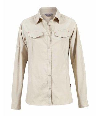 Life-Line Jessica Ladies Shirt HHL