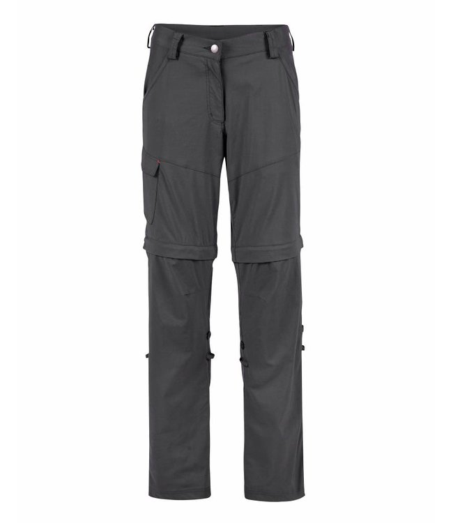 Life-Line June Dames Zip-off Pants HHL