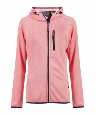 Life-Line Janine Women's Fleece Jacket