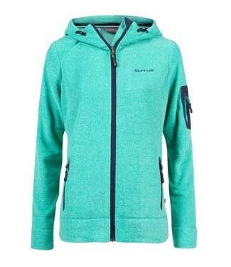 Life-Line Jessie ladies fleece jacket