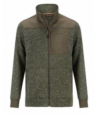 Life-Line Jimmy Men's Fleece Jacket
