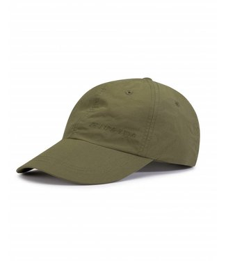 Life-Line Quoton Cap Anti-Insect - Green