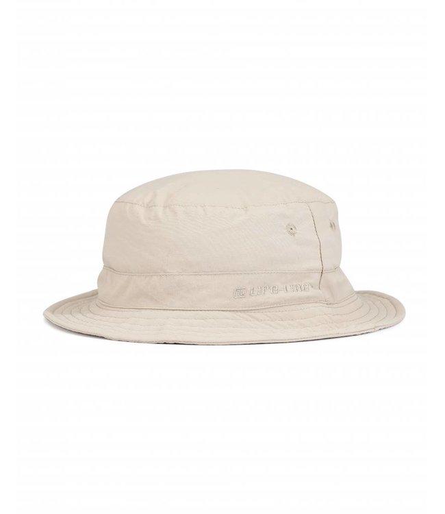 Life-Line Pepra Unisex Hat