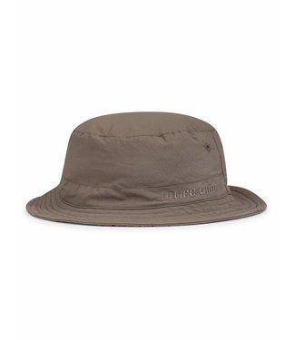 Life-Line PepraUnisex Hat