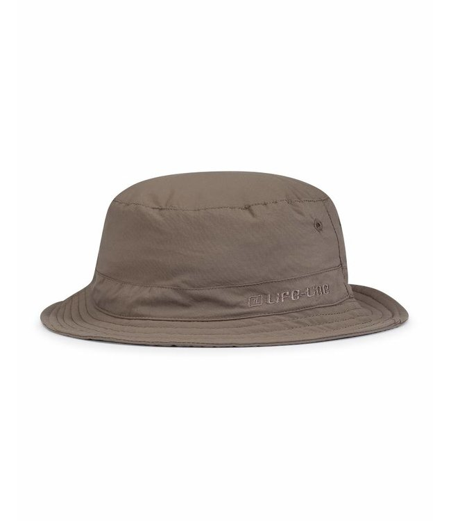 Life-Line Pepra - Anti Insect Hat