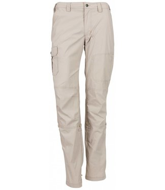 Life-Line Blico Men's Pants
