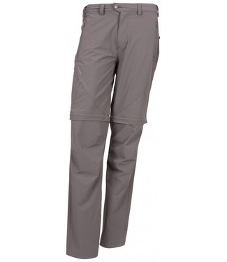 Life-Line Mohale Men's Zip-Off Pants