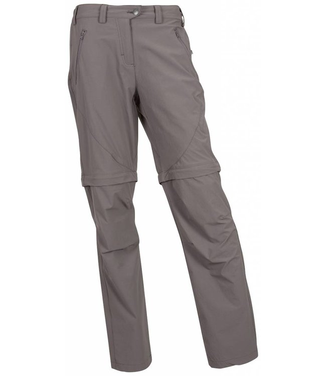 Life-Line Rosetta Ladies Zip-Off Pants
