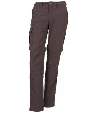 Life-Line Panthera Men's Zip-Off Pants