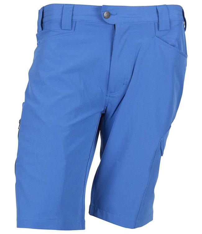 Life-Line Tropido Men's Short Pants