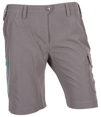 Outdoor Korte Broek Dames.Life Line Outdoor Shorts Bermuda S Life Line