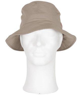 Life-Line Trilby  Unisex Hat