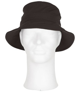 Life-Line Trilby Unisex Hoed