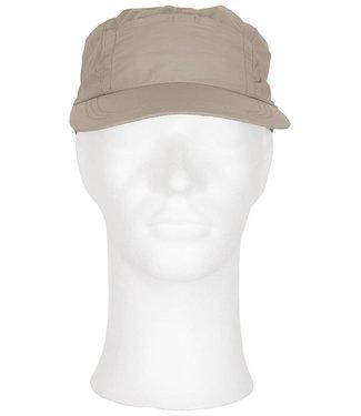 Life-Line Aurantius - cap with UPF40 +