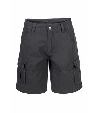 Life-Line Runku - men Canvas Short