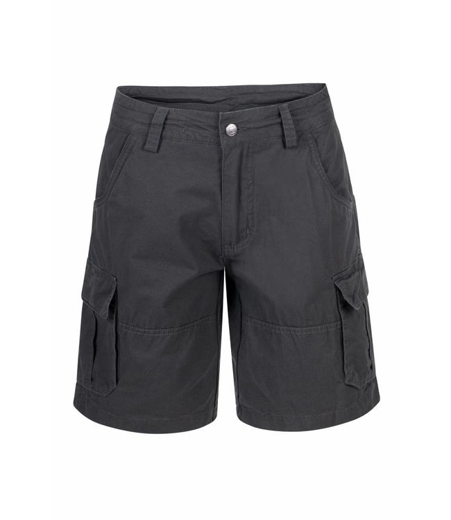 Life-Line Runku Men's Short