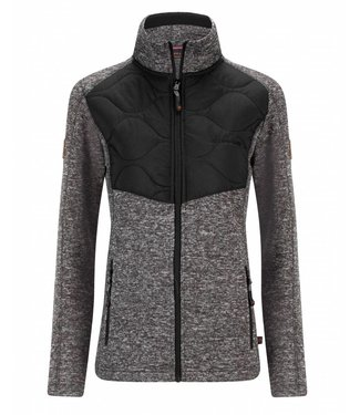 Life-Line Rata Fleece Vest Ladies