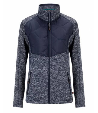 Life-Line Rata Ladies Fleece Vest