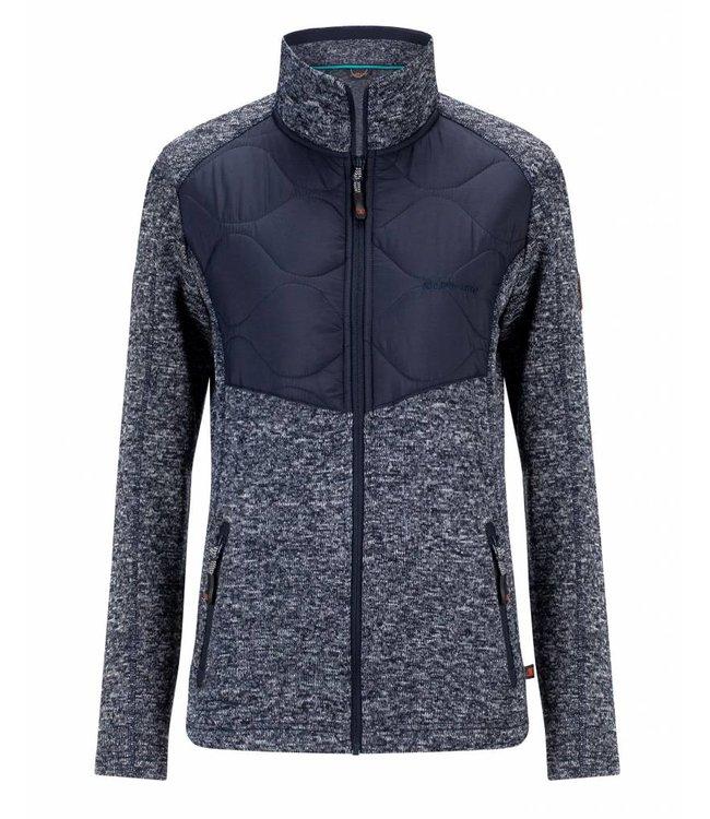 Life-Line Rata Ladies Fleece Vest