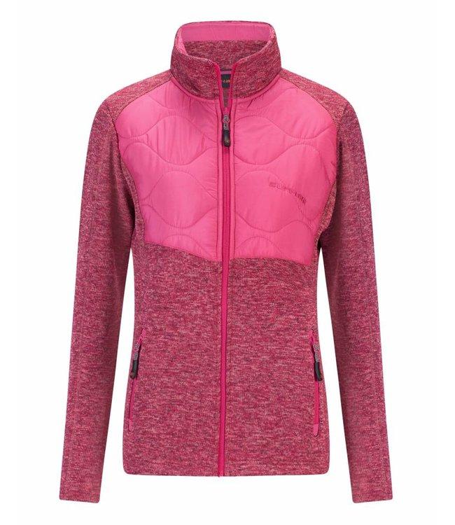 Life-Line Rata Dames Fleece Vest