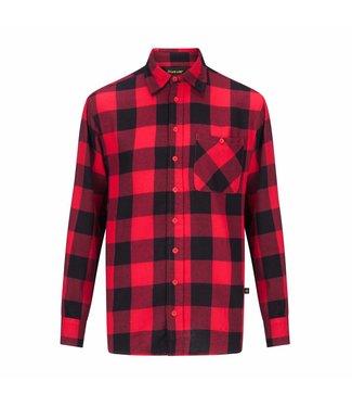 Life-Line Harry Longsleeve Shirt Herren
