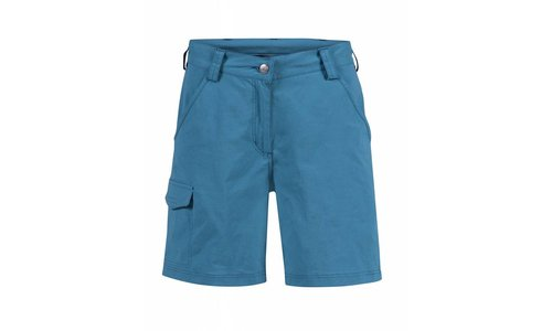 Anti-insect bermuda's and shorts